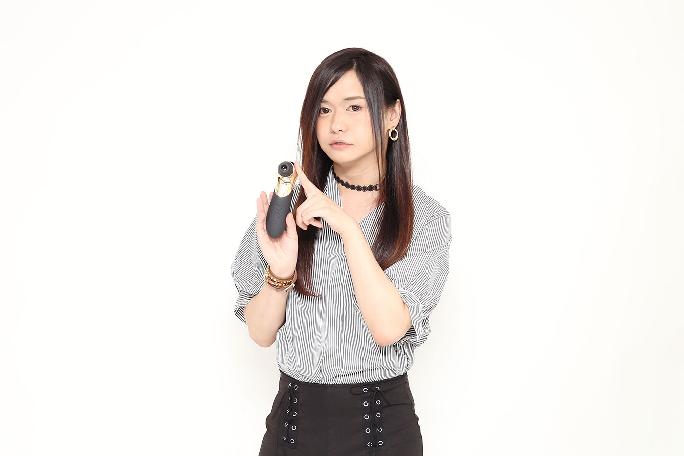 Image result for マイメアリー